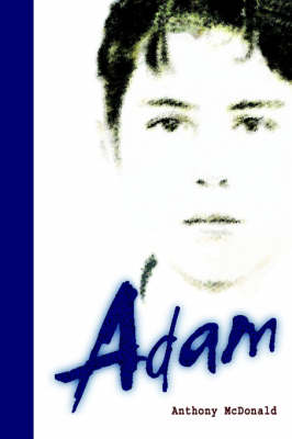 Adam: A Sensuous Coming-of-age Tale