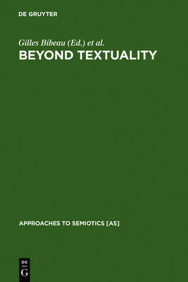Beyond Textuality: Asceticism and Violence in Anthropological Interpretation