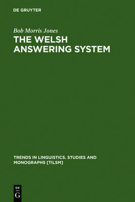 The Welsh Answering System