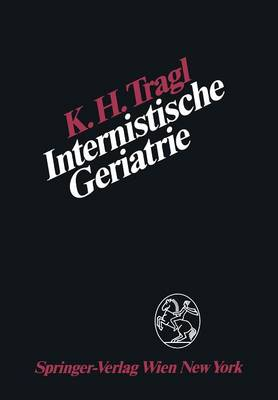 Internistische Geriatrie