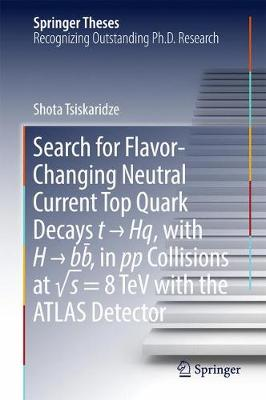 Search for Flavor-Changing Neutral Current Top Quark Decays t   Hq, with H   bb  , in pp Collisions at  s = 8 TeV with the ATLAS Detector