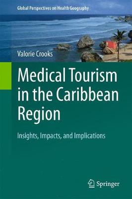 Medical Tourism in the Caribbean Region: Insights, Impacts, and Implications