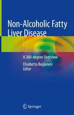 Non-Alcoholic Fatty Liver Disease: A 360-degree Overview