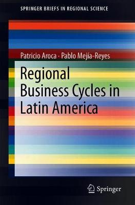 Regional Business Cycles in Latin America