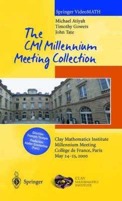 The Millennium Meeting Collection