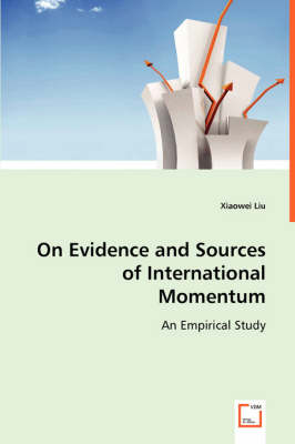 On Evidence and Sources of International Momentum
