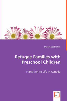 Refugee Families with Preschool Children