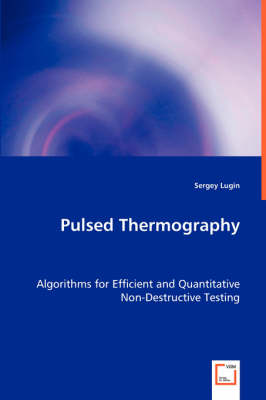 Pulsed Thermography
