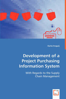 Development of a Project Purchasing Information System