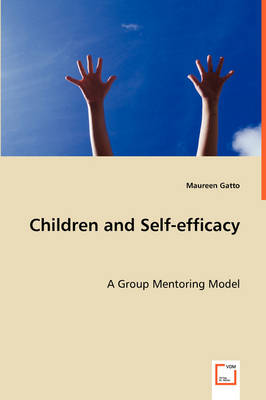 Children and Self-Efficacy