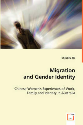 Migration and Gender Identity