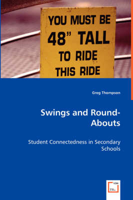 Swings and Round-Abouts
