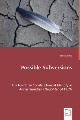Possible Subversions