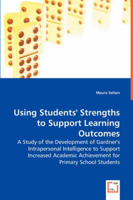 Using Students' Strengths to Support Learning Outcomes