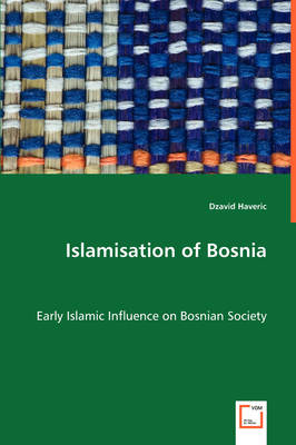 Islamisation of Bosnia