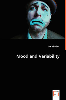 Mood and Variability