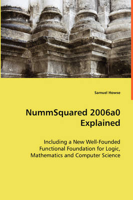 Nummsquared 2006a0 Explained