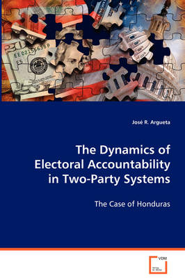 The Dynamics of Electoral Accountability in Two-Party Systems