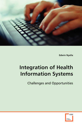 Integration of Health Information Systems