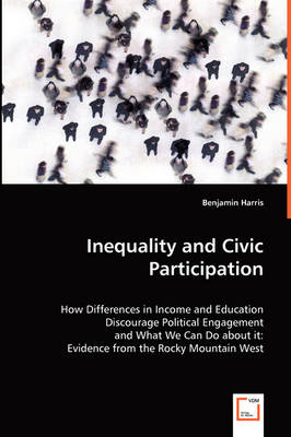 Inequality and Civic Participation