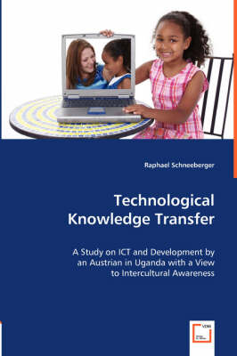 Technological Knowledge Transfer