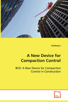 A New Device for Compaction Control