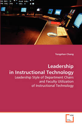 Leadership in Instructional Technology