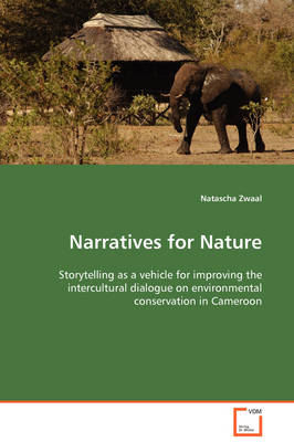 Narratives for Nature