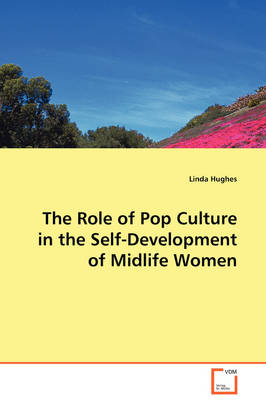 The Role of Pop Culture in the Self-Development