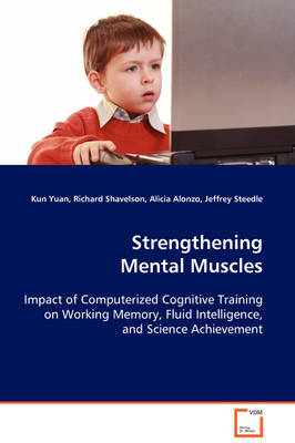 Strengthening Mental Muscles