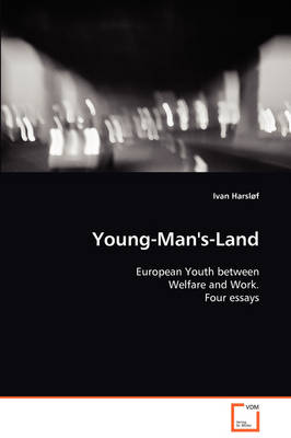 Young-Man's-Land