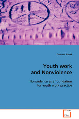 Youth Work and Nonviolence