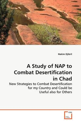 A Study of Nap to Combat Desertification in Chad