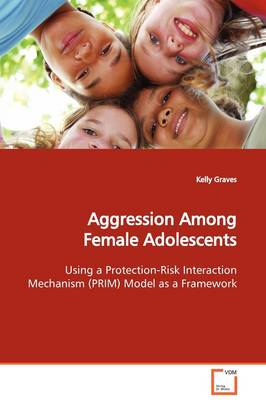 Aggression Among Female Adolescents