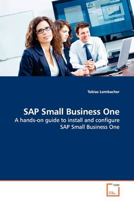 SAP Small Business One
