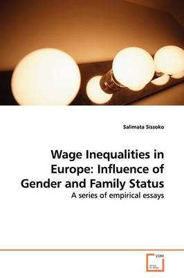 Wage Inequalities in Europe: Influence of Gender and Family Status