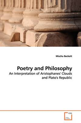 Poetry and Philosophy