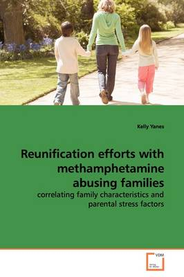 Reunification Efforts with Methamphetamine Abusing Families