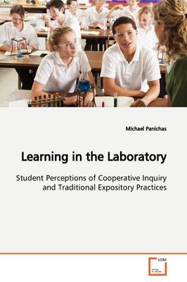 Learning in the Laboratory