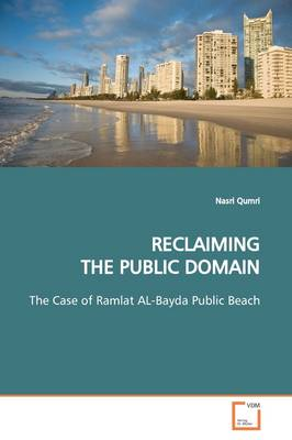 Reclaiming the Public Domain