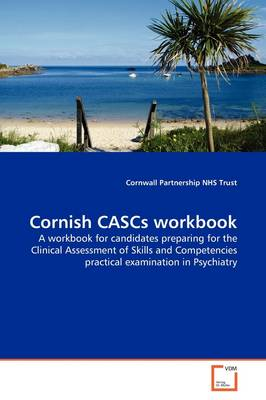 Cornish Cascs Workbook