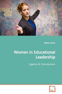 Women in Educational Leadership