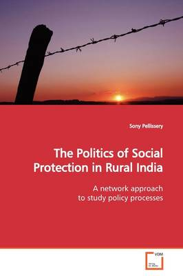 The Politics of Social Protection in Rural India