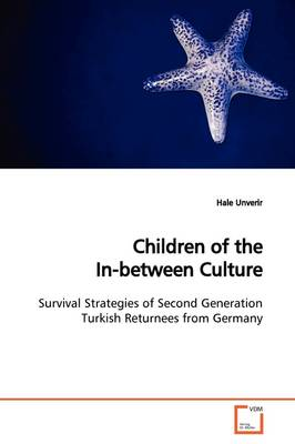 Children of the In-Between Culture