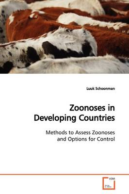 Zoonoses in Developing Countries