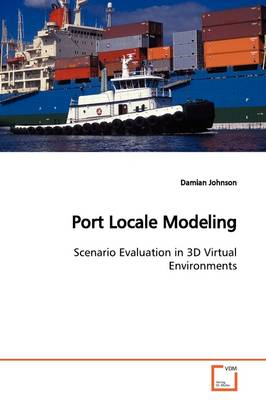Port Locale Modeling