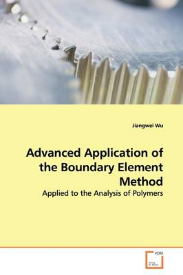 Advanced Application of the Boundary Element Method