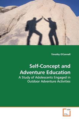 Self-Concept and Adventure Education