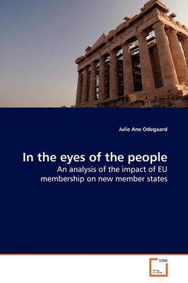 In the Eyes of the People
