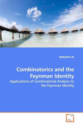 Combinatorics and the Feynman Identity